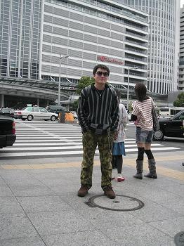 nagoya-street12.jpg