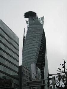 nagoya-street14.jpg