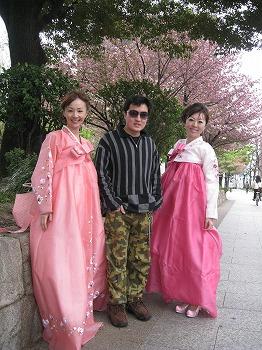nagoya-street20.jpg