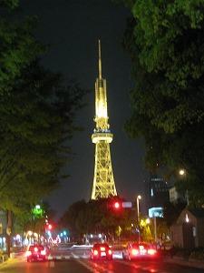nagoya-street29.jpg