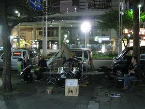 nagoya-street32.jpg