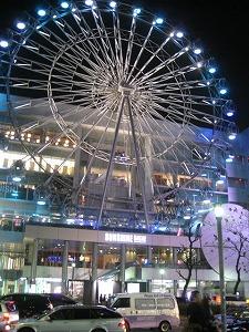 nagoya-street33.jpg