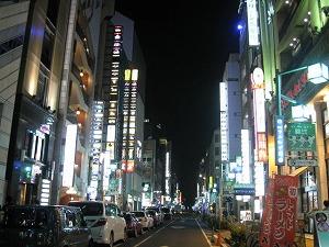 nagoya-street34.jpg