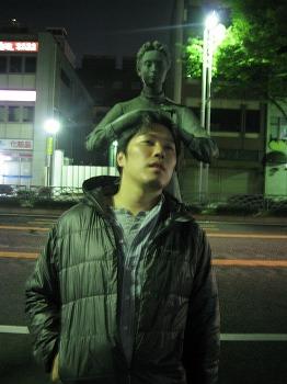 nagoya-street41.jpg