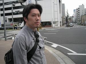 nagoya-street43.jpg