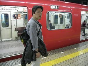 nagoya-street61.jpg
