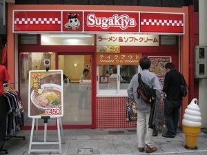 nagoya-sugakiya1.jpg