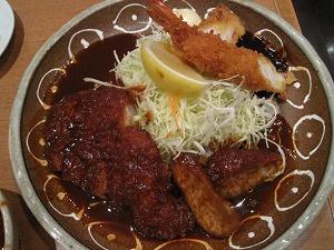 nagoya-yabaton5.jpg