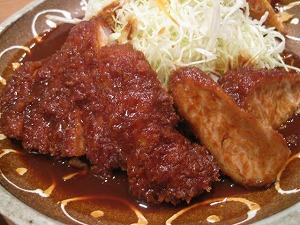 nagoya-yabaton6.jpg