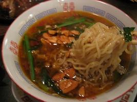 nagoya-yabuya19.jpg