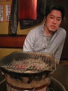 nagoya-yabuya8.jpg