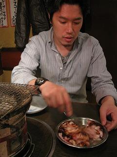 nagoya-yabuya9.jpg