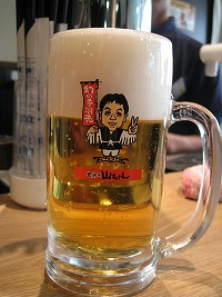 nagoya-yamachan5.jpg