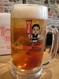 nagoya-yamachan6.jpg