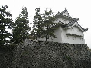 nagoyajo17.jpg