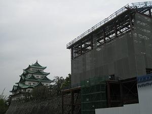 nagoyajo19.jpg