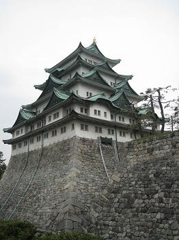 nagoyajo31.jpg