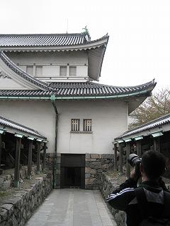 nagoyajo44.jpg