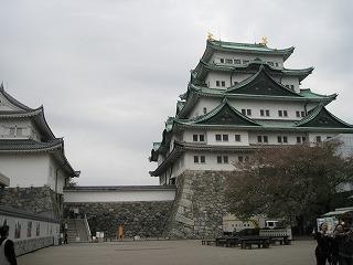 nagoyajo45.jpg