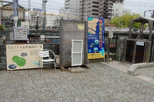 machiasobi6-345.jpg