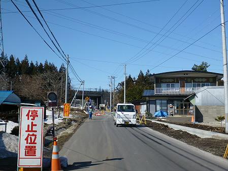 サラダファーム前01(2013.3.15)
