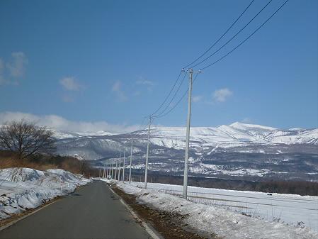 上坊牧野03(2013.3.15)