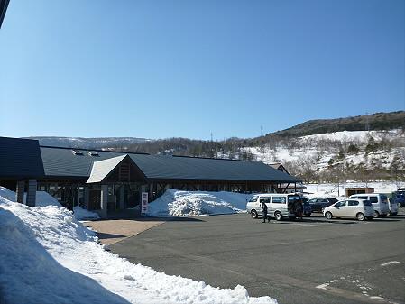 物産館あすぴーて01(2013.3.15)