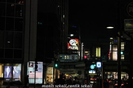 cantik1_20110123230736.jpg