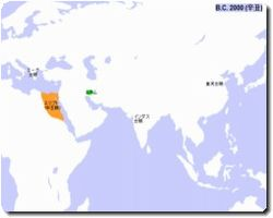 WorldHistoryMap.jpg