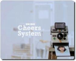 cheerssystem.jpg