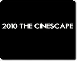 cinescape.jpg
