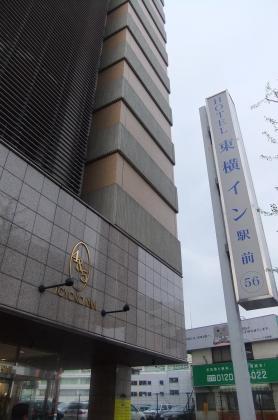 2011_05020048.jpg
