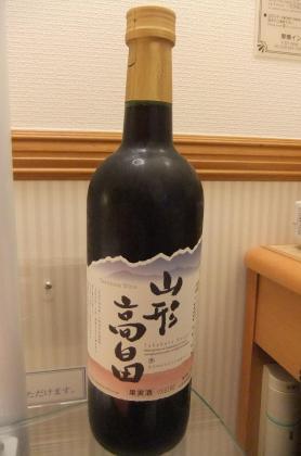 2011_05020127.jpg