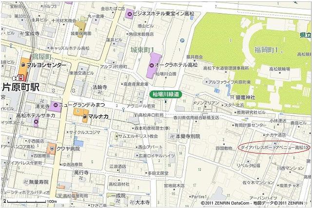 s-print-4_20110111163836.jpg