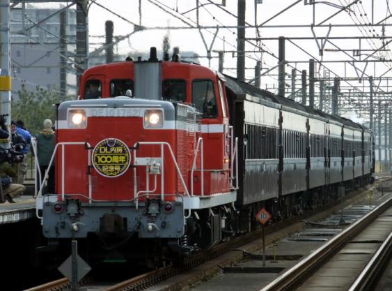 20120210-1.jpg