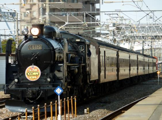 20120210-2.jpg