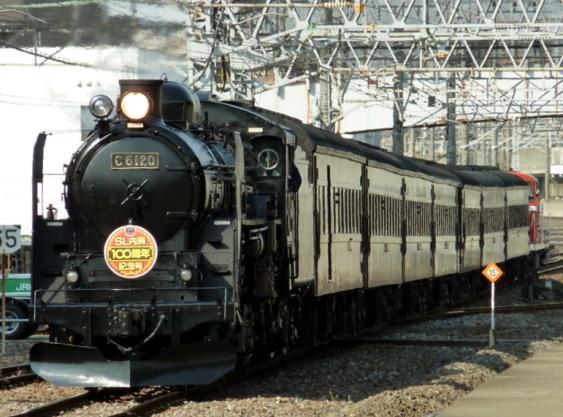 20120210-3.jpg