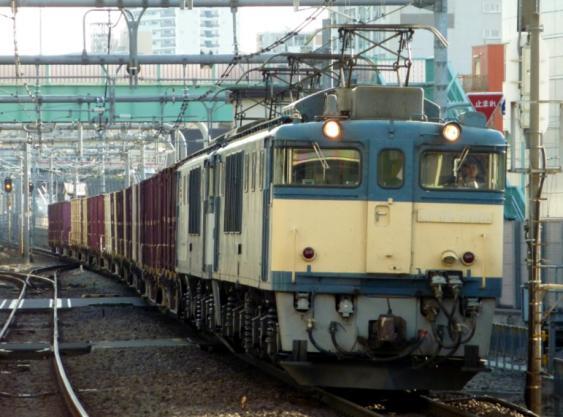 20120210-5.jpg