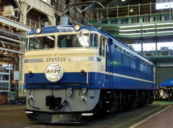 20120211-1.jpg