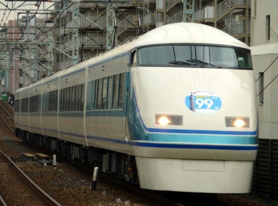20120213-1.jpg