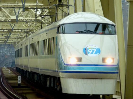20120215-2.jpg