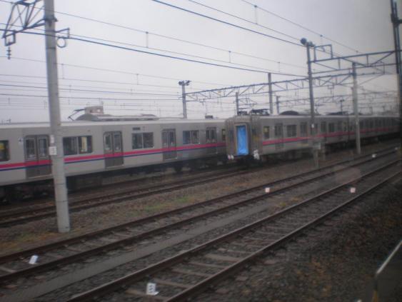 P2130098.jpg