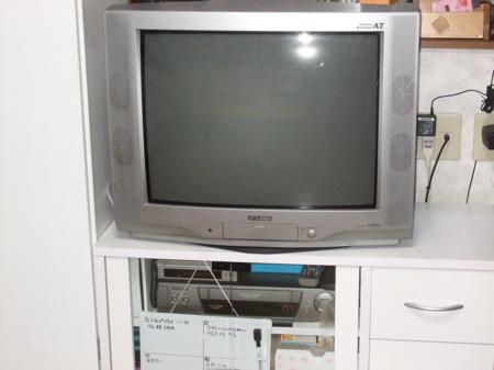 ライブラリ - 15507