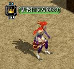 RedStone 11.11.16[00]