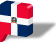 Dominican-Republic_flag.png