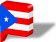 Puerto-Rico_flag.png