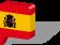Spain_flag.png