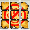 maple1291.png