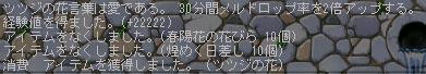 100415-7m.jpg
