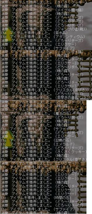 100513-2.jpg